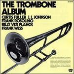 The Trombone Album