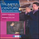 The Trumpet in the 20th Century