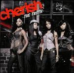 The Truth [Japan Bonus Tracks]