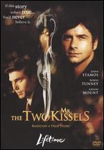 The Two Mr. Kissels - Edward Bianchi