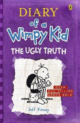 The Ugly Truth - Kinney, Jeff