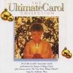 The Ultimate Carol Collection