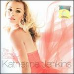 The Ultimate Collection: Katherine Jenkins