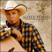 The Ultimate Collection - Garth Brooks