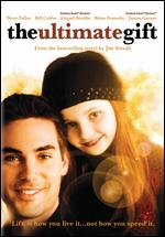 The Ultimate Gift - Michael O. Sajbel
