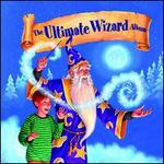 The Ultimate Wizard Album
