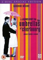 The Umbrellas of Cherbourg [2 Disc Special Editon]