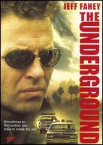 The Underground - Cole McKay