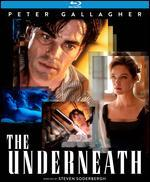 The Underneath [Blu-ray]