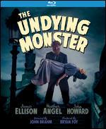 The Undying Monster - John Brahm