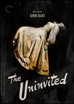 The Uninvited [Criterion Collection] - Lewis Allen