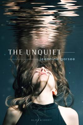 The Unquiet - Garsee, Jeannine