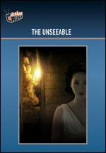 The Unseeable