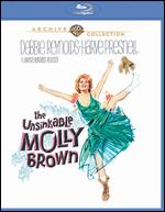 The Unsinkable Molly Brown [Blu-ray] - Charles Walters