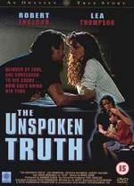 The Unspoken Truth - Peter Werner