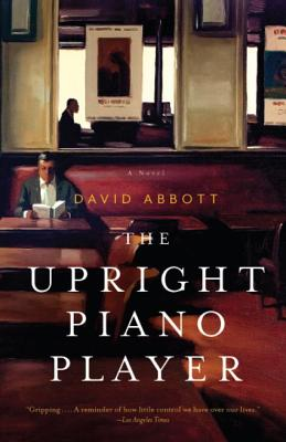 The Upright Piano Player - Abbott, David
