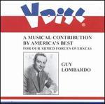 The V-Disc Recordings