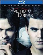 The Vampire Diaries: Season 07