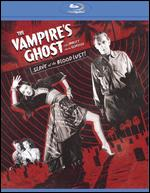 The Vampire's Ghost [Blu-ray] - Lesley Selander