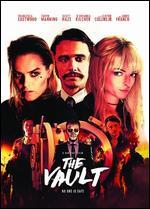 The Vault - Dan Bush