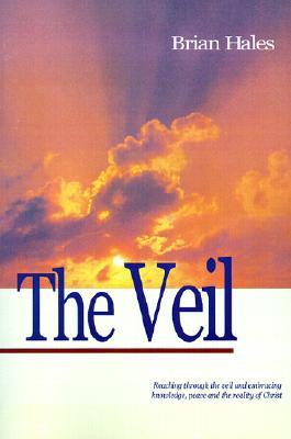 The Veil - Hales, Brian C