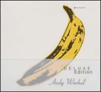 The Velvet Underground & Nico [Deluxe Edition] - The Velvet Underground & Nico