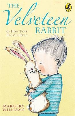 9780140373356 The Velveteen Rabbit Or How Toys Became Real