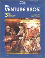 The Venture Bros.: Season 03 -