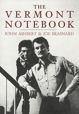 The Vermont Notebook -