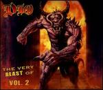 The Very Beast of Dio, Vol. 2