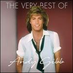 The Very Best of Andy Gibb