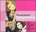 The Very Best of Bananarama [Collector's Edition]