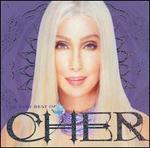 The Very Best of Cher [Bonus Tracks] - Cher