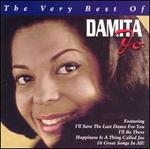 The Very Best of Damita Jo