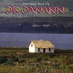 The Very Best of De Danann