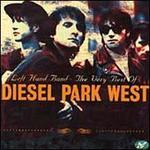 The Very Best of Diesel Park West