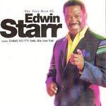 The Very Best of Edwin Starr [Motown]