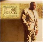 The Very Best of Freddie Jackson: Classic Freddie