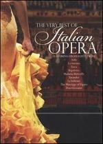 The Very Best of Italian Opera
