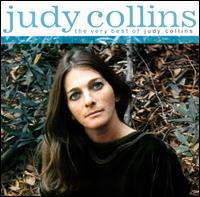 The Very Best of Judy Collins - Judy Collins