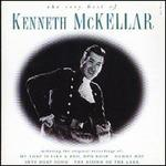 The Very Best of Kenneth McKellar [Karussell]