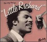 The Very Best of Little Richard [Specialty] - Little Richard