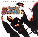 The Very Best of Lovin' Spoonful [Camden]