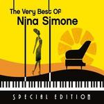 The Very Best of Nina Simone [Sony Jazz]