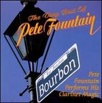 The Very Best of Pete Fountain