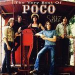 The Very Best of Poco [1999]