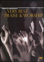 The Very Best of Praise and Worship
