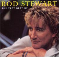 The Very Best of Rod Stewart [Warner Bros.] - Rod Stewart