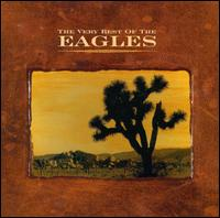 The Very Best of the Eagles [1994] - Eagles