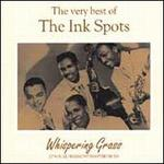 The Very Best of The Ink Spots: Whispering Grass [Hallmark]